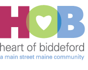 heartof biddeford